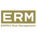 EMPRO Risk Management