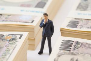 満期保険金にかかる3パターンの税金と確定申告の必要性
