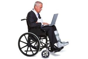 高度障害とは?|生命保険で高度障害保険金が受け取れるケース