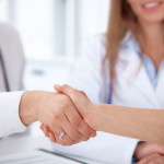医療保険の種類(公的・民間)