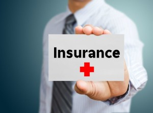 終身保険とは?|その特徴と確認すべき3つのポイント