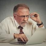 医療費控除を申請するために必要な書類とその書き方