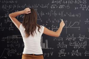必要保障額の要点と自分で簡単に計算する方法