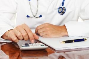 超簡単!そのまま医療費控除に使える書類で計算方法を解説