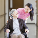 どこよりも詳しい!民間の介護保険の必要性と選び方