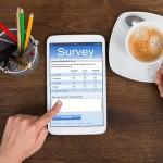 「保険に関する調査」から読み取れる保険加入の実態と課題