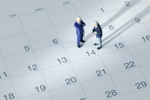 医療保険の入院日数は何日?統計データからみた保険の入り方