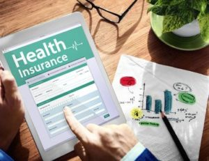 「高額療養費」を最大限活用する完全ガイド|過剰な医療保険は不要!