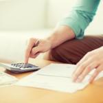 生命保険料控除の7つの疑問を解消してスラスラ計算する方法
