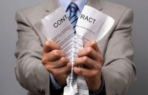 個人年金保険の解約リスクと年金を残すための3つの方法