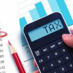 個人年金保険にかかる税金の基本と最もトクする受取方法