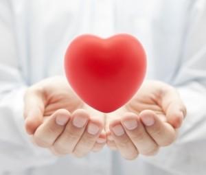がん先進医療の粒子線治療(一部)が健康保険で受けられます!