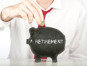 個人年金保険の保険料控除でトクする金額と6つの注意点