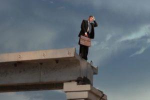 地震保険はどれだけ役立つ?補償内容から活用法までの全知識
