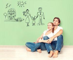 生命保険の加入方法で後悔しない!どこからどうやって入るべき?