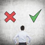 個人年金保険のデメリット|入る前に必ず確認すべき落とし穴とは?