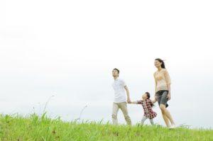 遺族年金は非課税!|さらに税金や社会保険料を安くする3つ方法