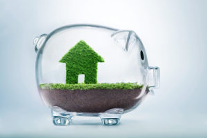 住宅ローン減税の確定申告|サラリーマンに必要な手続きのすべて