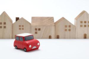 自賠責保険の保険料が2017年4月から値下げされます!