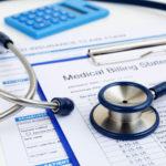 掛け捨て医療保険を選ぶべき4つのメリットと貯蓄の考え方