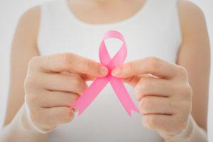 女性のがん保険はどう選ぶ?必要な保障と選ぶときのポイント