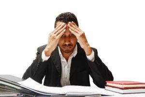 保険会社の倒産事例に見る保障への影響とリスクの見きわめ方