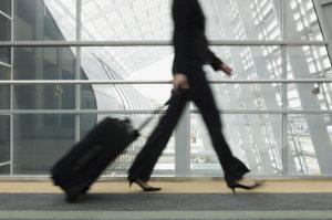 旅行積立がおすすめな理由と活用時の注意点