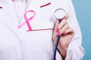 増加している乳がんの現状|がんの現状を知るシリーズ4