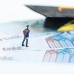 銀行など民間の「教育ローン」の種類と活用法