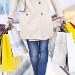 百貨店積立の年利は15%超!お得な内容と注意すべきリスク