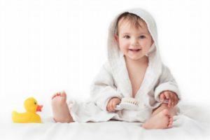 出産で高額療養費制度は使えるの?簡単な判別法と活用ポイント