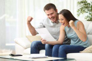 解約返戻金とは? しくみや活用法、保険解約時の6つの注意点