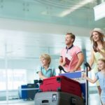 空港でも入れる海外旅行保険|加入法とメリット・デメリット