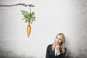 生命保険の配当金|基礎知識や税金、注意点を簡単解説!
