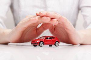 自動車保険の等級の基本と保険料を安くするための上手な活用法