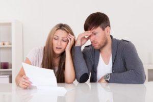 年末調整の保険料控除|計算方法や書き方をらくらくマスター