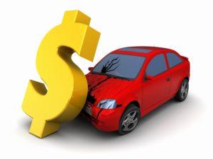 車両保険の免責金額は大きくすべき!賢い設定で保険料を節約