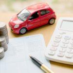 車両保険はエコノミー型で十分か?補償内容や保険料を徹底比較