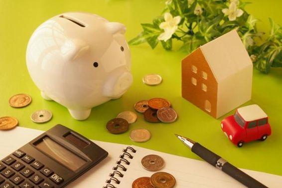 どうやって貯蓄してるの?みんなのリアルな貯蓄術を一挙公開
