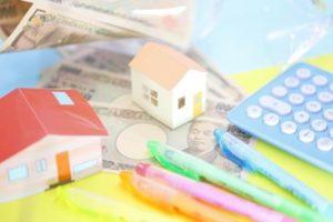 財布のひもはどちらが握る?みんなの家計管理の実態を調査