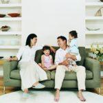 本当に保険は必要?あなたの家庭にぴったりの保険選びとは?|ママがFPに聞く!シリーズ1