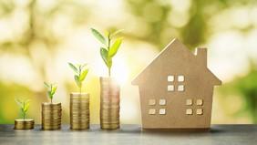 見直しタイミング4「住宅の購入」