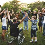 社会保険の種類 | すぐわかる一覧表と民間保険の必要性