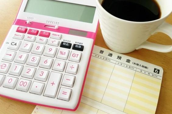 家計を圧迫...各家庭が抱える「習い事」と「お金」事情