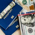 出国するたび1,000円かかる?海外旅行でかかる税金 国際観光旅客税とは