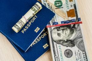 出国するたび1,000円かかる?海外旅行でかかる税金|国際観光旅客税とは