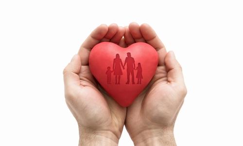 まずは子供の成長をサポートするためのマネープランを立てよう!