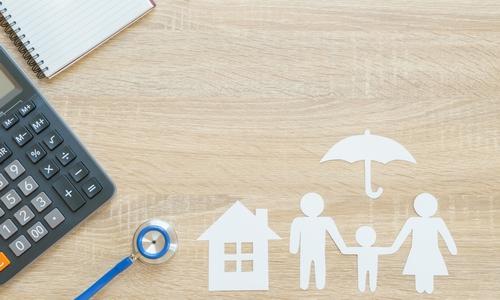 保険を見直すタイミングと変更内容とは?