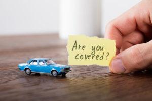 損をしない!自動車保険の見積もり方|比較サイト5つの注意点