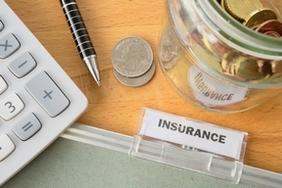 教育費の積立ては「学資保険」より「終身保険」!?